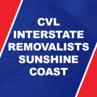 cvlinterstateremovalists