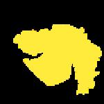 Maru Ojas
