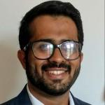 avatar for Kiran Tom Sajan
