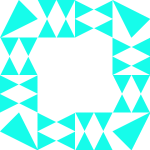 Logic Master Challenge- Solve problems Mind Twist Hack APK mod Cheats iOS Android