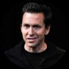 Scott Forstall avatar