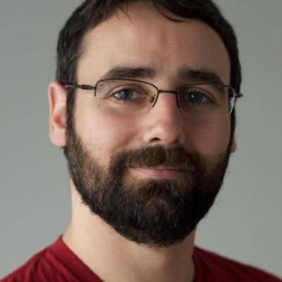 Avatar of Charles Sarrazin, a Symfony contributor