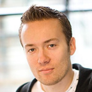 Profile picture for David Heinemeier Hansson