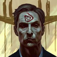 Avatar of Laszlo Jancsovics