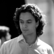 Geoffroy Couprie's avatar