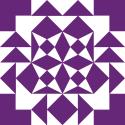 Immagine avatar per fabry massa