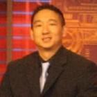 Photo of Danny Chi