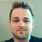 Josh Cutler