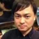 k_oshiro