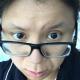 Catherine Phung
