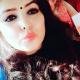 Neha Bhardwaj