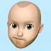 Timothep's avatar