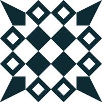 gravatar for ajinkyakamath6