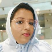 Zainab M. M.