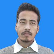 Photo of ramsharan