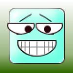 fishgmlbn201