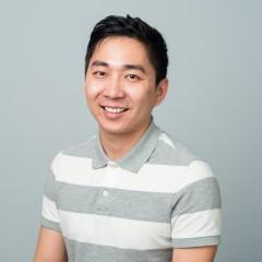 Jialan Zhu