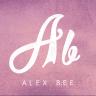 alexbee