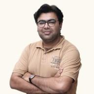 Mushahid Khatri