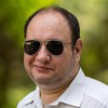 Новите материали - последно мнение от Илия Горанов