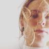 Lucy Dean Stockton