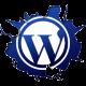 creativewebdesign's Avatar