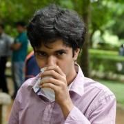 Abhinav Lal