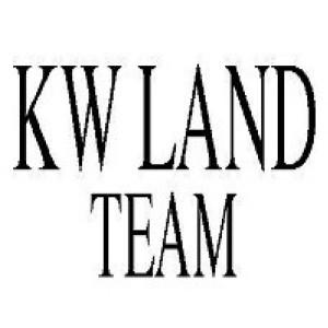 Avatar of kwlandteam