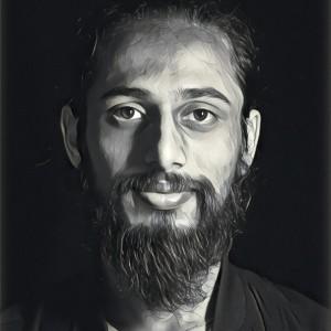Prathamesh Krisang
