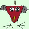bingo's picture