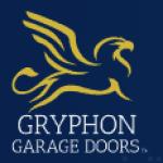 GryphonGarageDoors