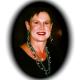 Mary E. Rossow