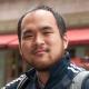 Henry Jin user avatar