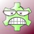 Аватар пользователя Кириха