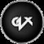Gamezedex