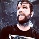 KillapleX's avatar