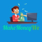 Make Money Online 2