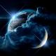 Luna240681