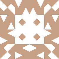 gravatar for User 4686