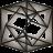 alson's avatar