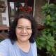 Jyotsna Atre