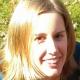 Melanie Ellsworth