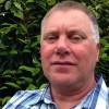 John Coxon's picture