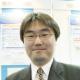 Masamichi Hosoda's avatar