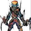 New Eden Gear NPC - last post by kuroneko1012