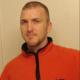 Profile picture of aerotek