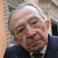 Lorenzo Grandi