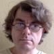 Jens Alfke's avatar