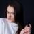 Profile picture of Dehradun Queens
