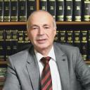 giagkoud%40gmail.com's gravatar image